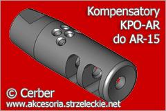 KPO_AR_projekt1
