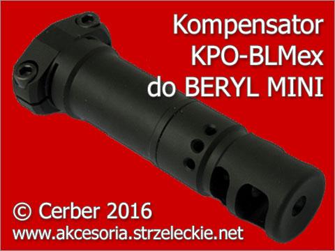 KPO_BLMex