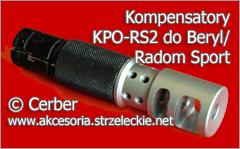 kompensator_beryl_kpo_rs2_05