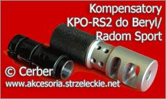 kompensator_beryl_kpo_rs2_06