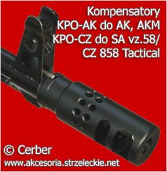 kompensator_kpo_2013_240