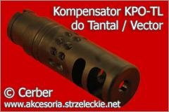 kompensator_kpotl_240