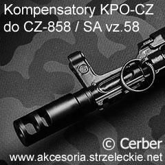 cz858_240