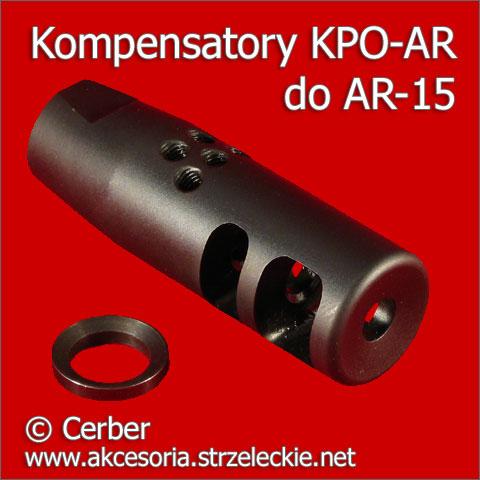KPOAR_201503_480