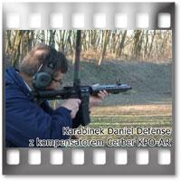 wlodek_kpoar_200x200