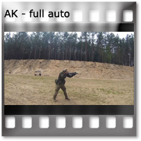 ak_auto_200