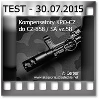 test_kpocz_20150730_200