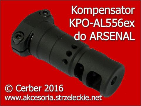 KPO_AL556ex_480