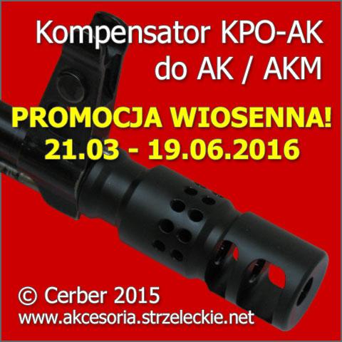 KPOAK_promo_wiosna_201603