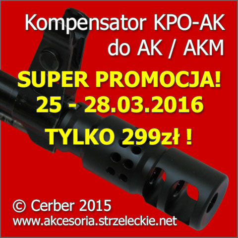 KPOAK_superpromo_20150325