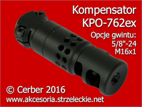 KPO_762ex_480