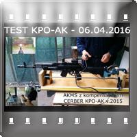 test_kpoak_20160406_200