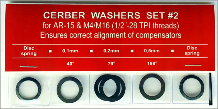cerber_washers_set2