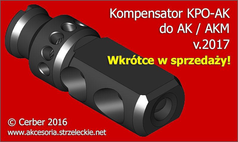 kpo_ak_v2017_model