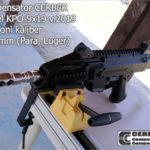 Kompensator_Cerber_KPO_9x19
